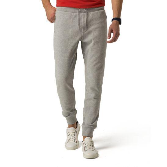 Regular Fit Sweatpants S - Sales Up to -50% Tommy Hilfiger