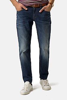 Men s Jeans   Tommy Hilfiger USA 4cbd4257c5