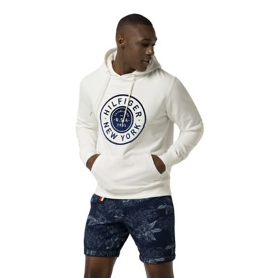 tommy hilfiger new in