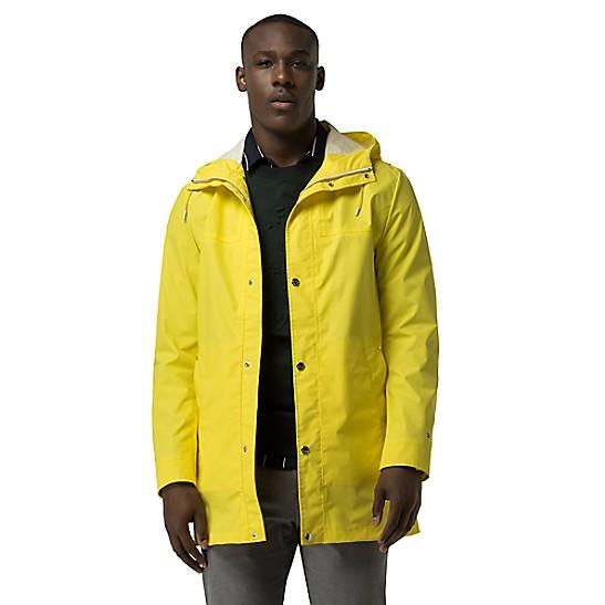 8c9be8655f Captain's Rain Coat   Tommy Hilfiger