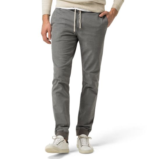 Hybrid Trousers - Hilfiger Collection - Sales Up to -50% Tommy Hilfiger