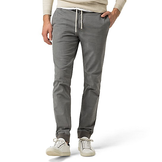 Hybrid Trousers - Hilfiger Collection - Sales Up to -50% Tommy Hilfiger e7V7m1qHi