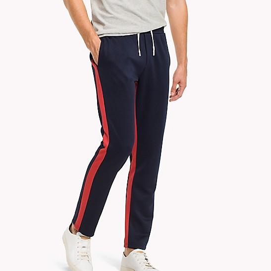 Tech Sweatpants   Tommy Hilfiger 247a996bdc4b