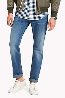 Mens Regular Fit Clean Blue Shorts Shine Original 5Jrh72HZ3