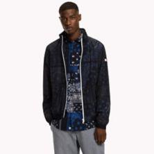 Men S Coats Jackets Tommy Hilfiger Usa