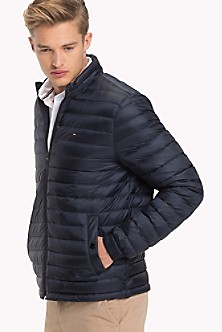 40904cb9 Packable Puffer. Quick View for Packable Puffer. NEW TO SALE. TOMMY HILFIGER