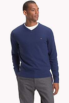 3c3f82efa Men s Sale Sweaters   Sweatshirts