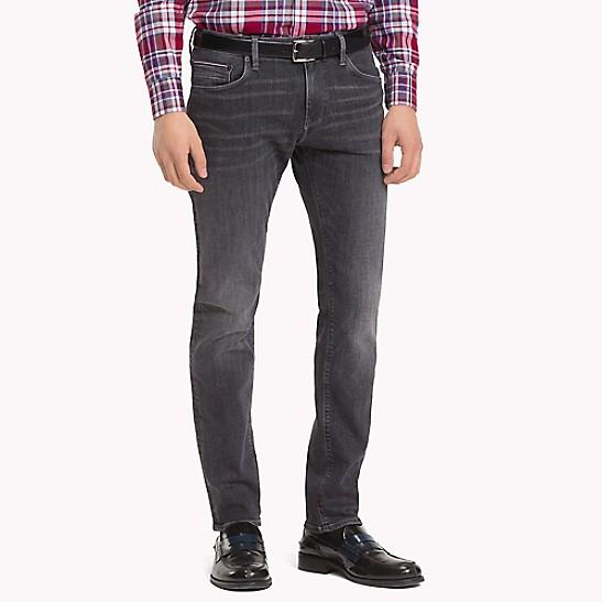 dcbf4a65 TH Flex Slim Fit Jean | Tommy Hilfiger
