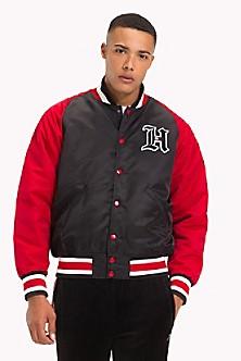 Lewis Hamilton Varsity Jacket 7bbd05f48