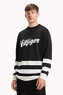 Mens Sweaters Tommy Hilfiger Usa