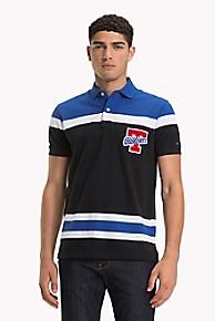 60720510e60 Men s Sale Polos   T-Shirts