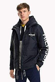 0c75a618 Men's Sale Coats & Jackets | Tommy Hilfiger USA