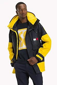 ae7fd1817 Men's Sale Coats & Jackets | Tommy Hilfiger USA