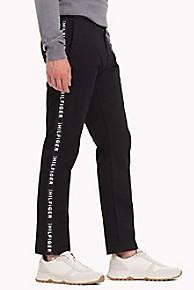 a73f4382 Men's Sale Pants & Shorts | Tommy Hilfiger USA