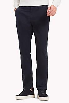 8f422f1ee8 Men's Pants   Tommy Hilfiger USA