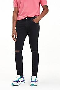 d9e60e2a7 Men's Jeans   Tommy Hilfiger USA