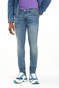 f6ccea40bd1 Men s Jeans