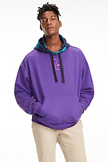 2c668dd03 Men's Hoodies & Sweatshirts |Tommy Hilfiger USA