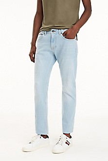 0e617735 Quick View for Slim Fit Jean. TOMMY HILFIGER