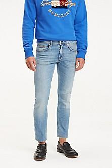 f0f683811f Men's Jeans | Tommy Hilfiger USA