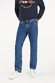 815e87272e5 Men s Jeans