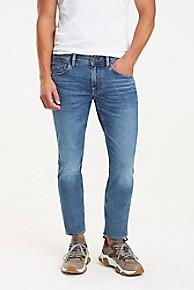 562cd35e Men's Jeans | Tommy Hilfiger USA