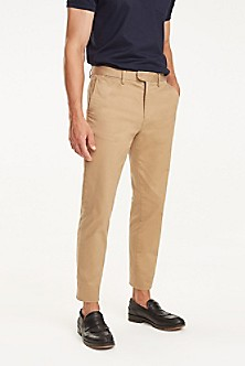 4499b878 Quick View for Essential Chino. NEW TO SALE. TOMMY HILFIGER