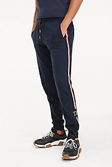 3e980f7518e3b9 Men s Pants   Tommy Hilfiger USA