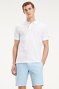 92bb3785f Men s Sale Polos   T-Shirts