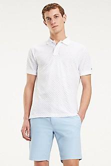 4c700da5f345 Men s Sale Polos   T-Shirts