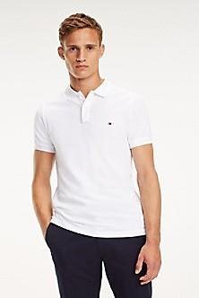 3b8b9ccfc7d4 Men s Sale Polos   T-Shirts