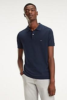 43e2d685 Men's Sale Polos & T-Shirts | Tommy Hilfiger USA