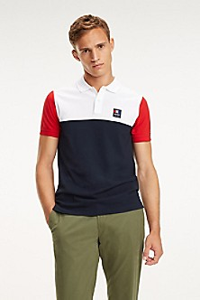 badb176d Men's Sale | Tommy Hilfiger USA