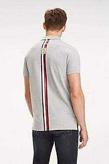 0f0173c6 Men's Sale Polos & T-Shirts | Tommy Hilfiger USA