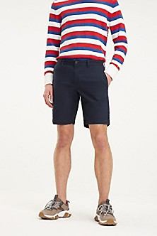 3cd0fa699ec Men's Sale Pants & Shorts   Tommy Hilfiger USA