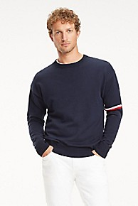 188b3fd32f428 Men s Sweaters