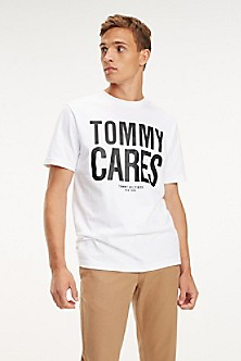 51ab3fe8200e Men's Sale | Tommy Hilfiger USA