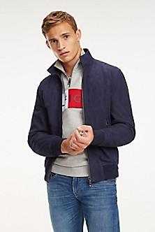 97591f4c5 Men's Coats & Jackets | Tommy Hilfiger USA