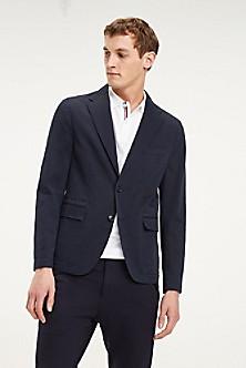 86e0d32e5b0f Men s Suits   Blazers