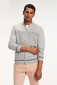 e28f776e2 Men s Sweaters