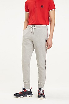 fd7e0182 Men's Pants | Tommy Hilfiger USA