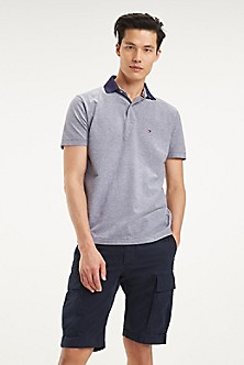 1f6b8fa7104 Men's Sale | Tommy Hilfiger USA