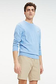 ee9dc36ee Crewneck Sweater