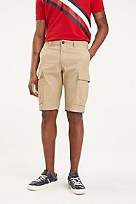 ef97127be1ca Men s Shorts