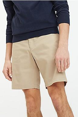 76f49fdee Men's Shorts | Tommy Hilfiger USA