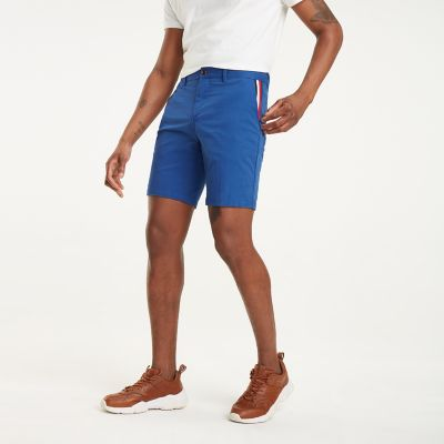 bermuda shorts mænd