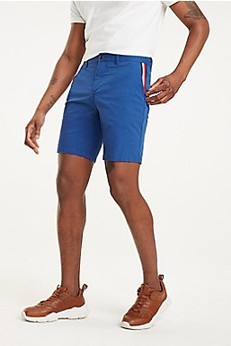 1b142c7c4 Men's Shorts | Tommy Hilfiger USA
