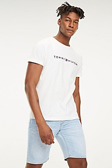 d36b4073aeb168 Men's Sale Polos & T-Shirts | Tommy Hilfiger USA
