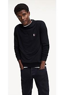detaljerede billeder online butik god service Men's Hoodies & Sweatshirts |Tommy Hilfiger USA