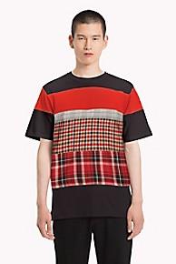 4567cde72e8 Men s Sale Polos   T-Shirts